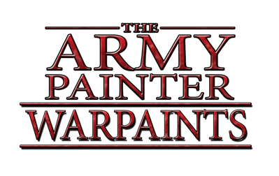 The Army Painter Warpaints