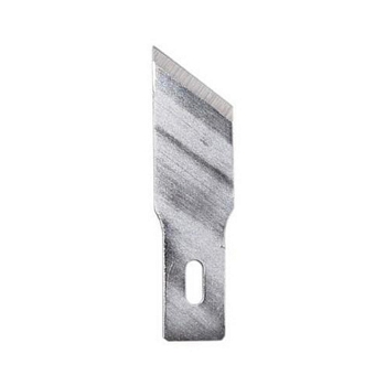 Excel #19 Replacement Sharp Angle Blades 5 Pack
