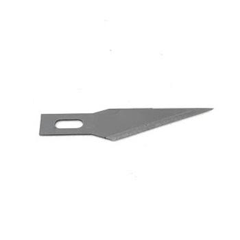 Excel #11 Double Honed Replacement Blades 100 Pack