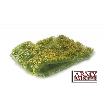 The Army Painter - Battlefields Meadow Flower Tuft