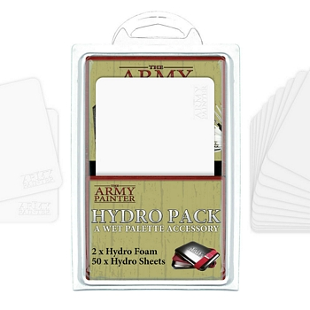 Army Painter Hydro Pack