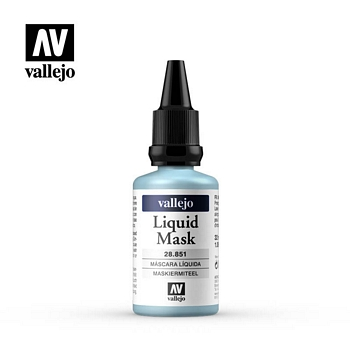 Liquid Mask 32ml